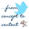 BlogitEdit.com Twitter Signature Logo 1