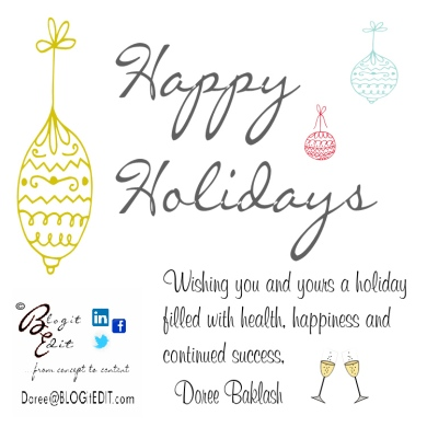 BlogitEdit.com HappyHolidays 3 2015 2.5 x 2.5